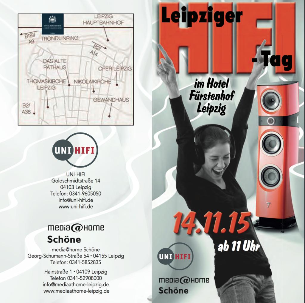 Leipziger_HifiTage