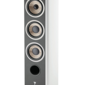 Focal Aria 926 High White Gloss