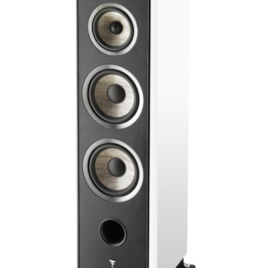 Focal Aria 948 High White Gloss