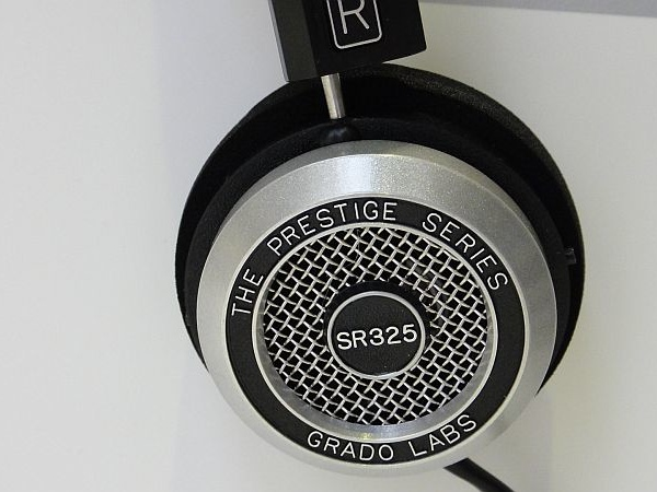 Grado SR325e