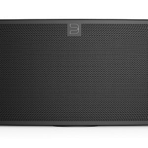 Bluesound Pulse 2 schwarz