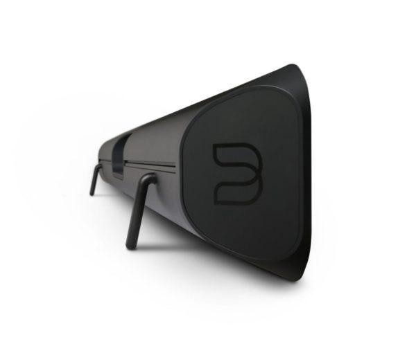 Bluesound Soundbar