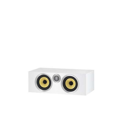 Bowers & Wilkins CM Centre S2 - Satinweiß