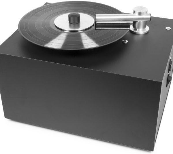 Pro-Ject VC-S Schallplatten-Waschmaschine