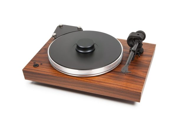 Pro-Ject Xtension 9 Evolution SB - Palisander