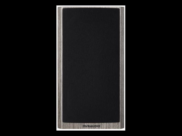 Dynaudio Special Forty - Grey Birch (mit Abdeckung)