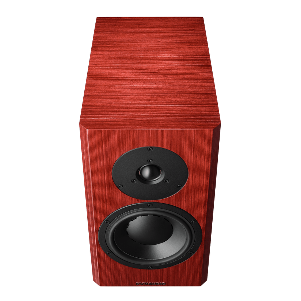 Dynaudio Special Forty - Red Birch