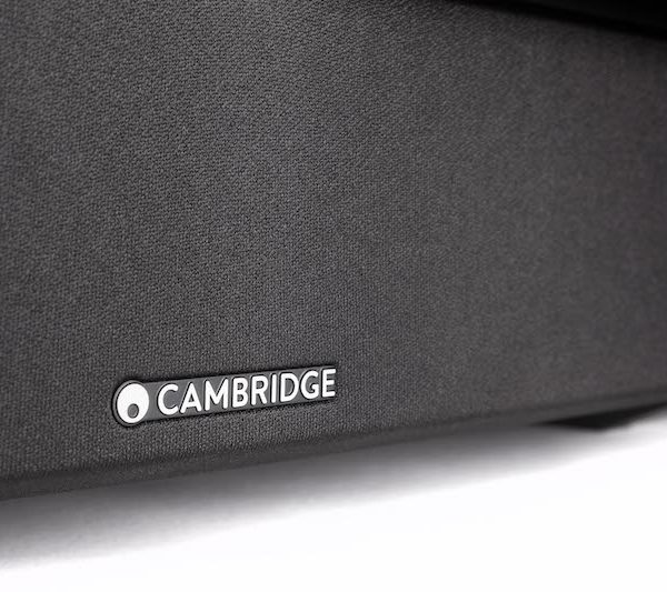 Cambridge Audio TV2 (V2)
