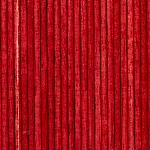 Dynaudio Special Forty - Red Birch (Ausführung)