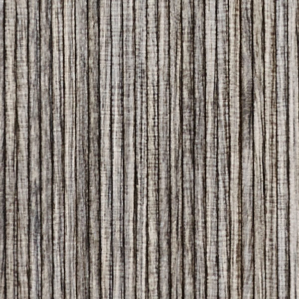 Dynaudio Special Forty - Grey Birch (Ausführung)