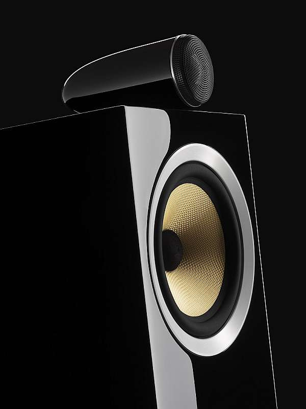 Bowers & Wilkins CM-Serie 2 (CM6 Beauty)