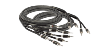 Goldkabel Executive LS 440 Bi-Wire