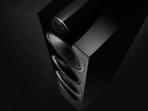 NEU BEI UNS: Die neue Serie 700 von Bowers & Wilkins …