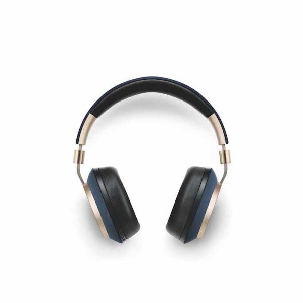 Bowers & Wilkins - PX Kopfhörer