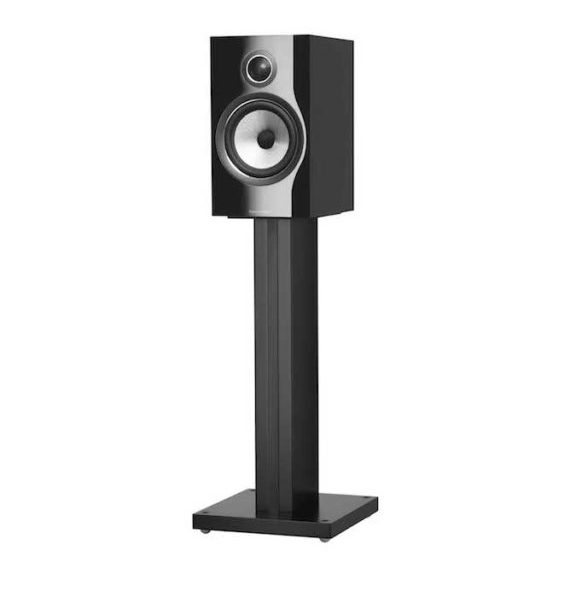 Bowers & Wilkins 706 S2