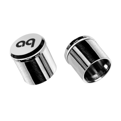 Audioquest Noise-Stopper Caps
