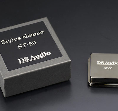 DS-Audio ST-50