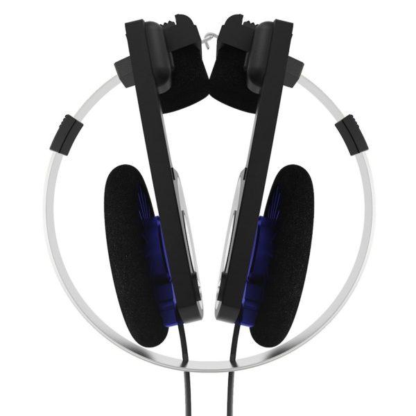 Koss Porta Pro® Wireless