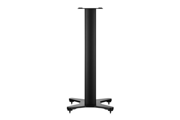 Dynaudio Stand 10