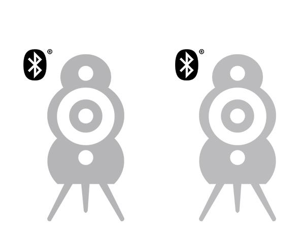 Podspeakers MiniPod BT - Stereofreedom