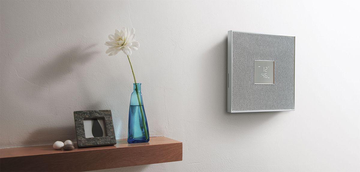 yamaha restio isx 80 uni hifi leipzig. Black Bedroom Furniture Sets. Home Design Ideas