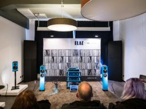 MDHT 2018: Mitteldeutsche HiFi-Tage 2018 mit neuem Besucherrekord