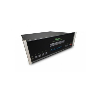 McIntosh MCT 450 - CD-Player