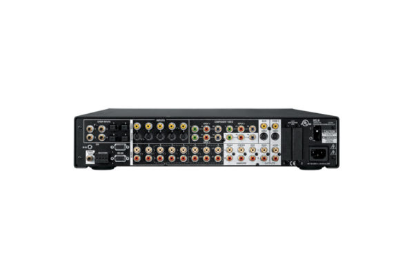 Lexicon MC-8 - AV-Gerät, Vorverstärker, aus unserer Ausstellung (im Kundenauftrag)