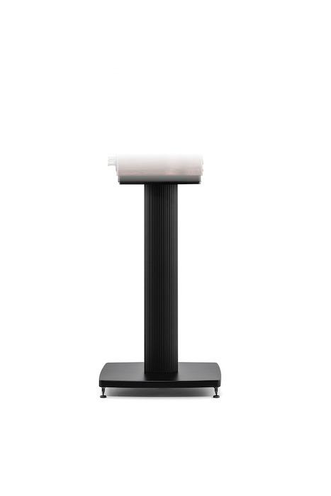 Sonus faber Sonetto Stand - für Sonetto I und II, in schwarz (Beispielabbildung)