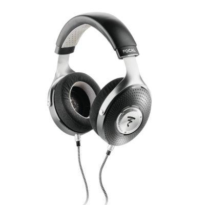 Focal Elegia - Kopfhörer mit Kabel