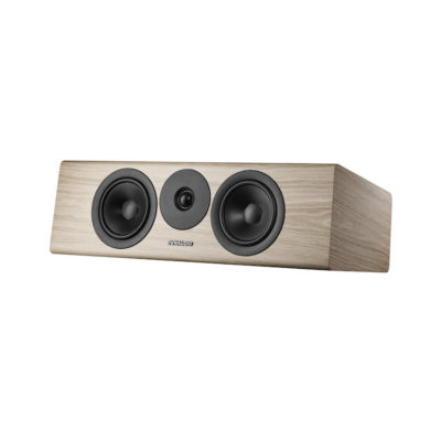 Dynaudio Evoke 25C - Centerlautsprecher in Blonde Wood