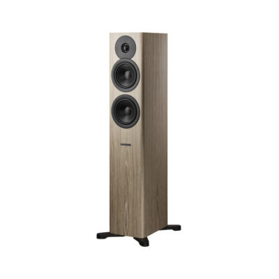 Dynaudio Evoke 30 - Standlautsprecher in Blonde Wood