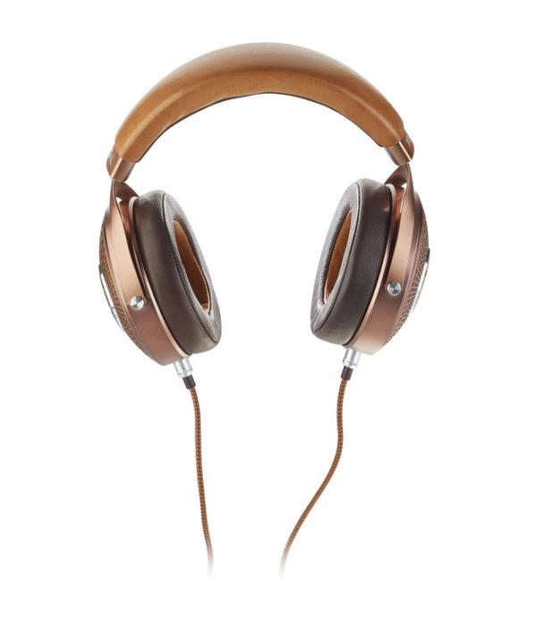FOCAL Stellia - Kopfhörer (mit Klinkenkabel)