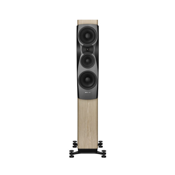 Dynaudio Confidence 30 - Standlautsprecher (Blonde Wood)