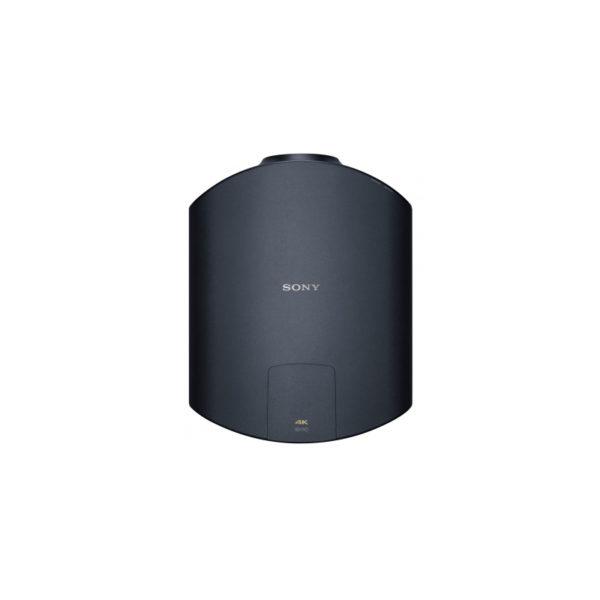 Sony VPL-VW1100 - Heimkino 4K-Projektor (Beispielabbildung)