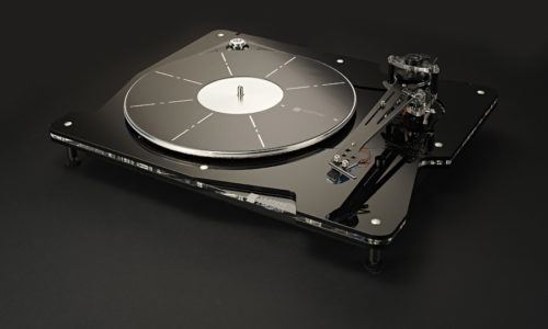 Vertere DG-1 Record Player Creative_9_klein